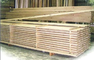 Photo:加工板製造事業イメージ